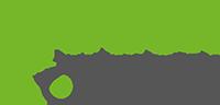druckarena Logo